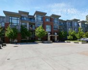 7058 14th Avenue Unit 212, Burnaby image