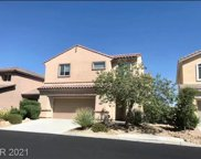 2840 Blythswood Square, Henderson image