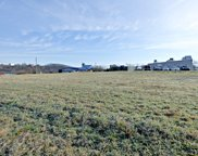 Lot 72 Business Center Circle, Sevierville image