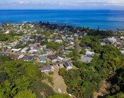 58-348A Kamehameha Highway Unit 1, Haleiwa image