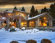 19226 Green Lakes, Bend, OR image