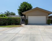 2942     Persimmon Place, Fullerton image