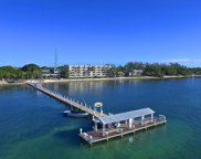 81801 Overseas Highway Unit #704, Islamorada image