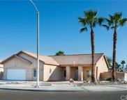 69605 Ridgeway Avenue, Cathedral City image