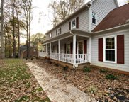 7600 Covey Chase  Drive, Charlotte image