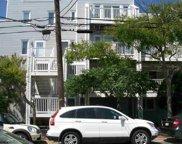 25 S Adams Ave Ave Unit ##5, Margate image