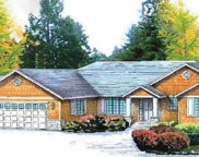 1188 Village Heights Place, Camano Island image