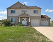 4660 Paris Ridge  Se, Caledonia image