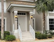10125 Colonial Country Club Blvd Unit 1702, Fort Myers image