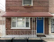 4015 West 58Th Place, Chicago image