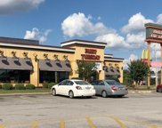 1704 Woodward Ave, Muscle Shoals image