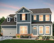 1106 Dorsey  Drive, Fort Mill image