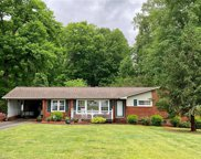 4703 Roby Drive, Archdale image