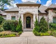 8401 Bluebonnet Road, Dallas image