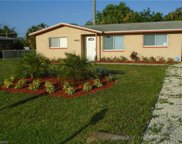 6653 E Tropicana DR, Fort Myers image