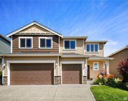 203 206th Place SW, Lynnwood image