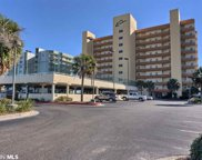 25342 Perdido Beach Blvd Unit 502, Orange Beach image