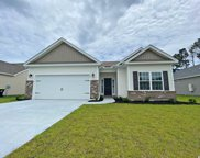 379 Rycola Circle, Surfside Beach image
