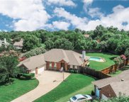 5220 White Pine Drive, Flower Mound image