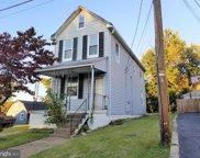 1230 Selliers Ave, Baltimore image