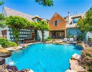 7702 Bryn Mawr Drive, Dallas image