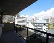 444 Nahua Street Unit 710, Oahu image