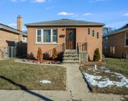 313 47Th Avenue, Bellwood image