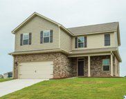 103 Chelle Mill Lane, Hazel Green image