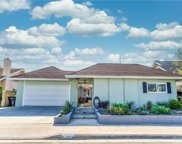 9632 Peppertree Drive, Huntington Beach image