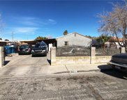 3804 CONNIE Avenue, Las Vegas image