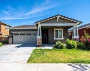 7114 E Olla Avenue, Mesa image