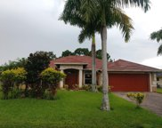 2962 SW Rosetta Street, Port Saint Lucie image