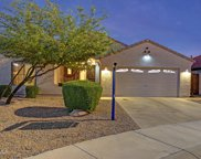 12527 S 175th Avenue, Goodyear image
