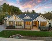 4384 SW 103RD  AVE, Beaverton image