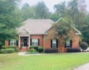 4 Black Oak Court, Blythewood image