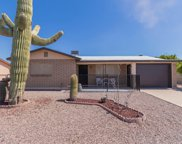 1829 W 14th Avenue, Apache Junction image