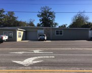 1161 15th Street, Holly Hill image