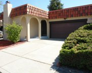 40984 Cruz Court, Fremont image