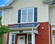 15250 Coventry Court  Lane, Charlotte image