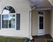 1238 Warwick Drive, South Central 1 Virginia Beach image