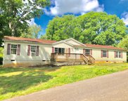 2541 Morton Rd, Lenoir City image