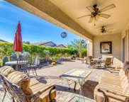 4219 E Nightingale Lane, Gilbert image