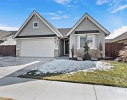 4115 W Silver River St, Meridian image