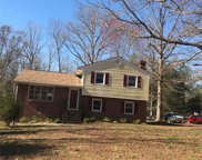 7801 Serena Lane, South Chesterfield image