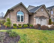 635 Piedmont Crossing Drive, High Point image