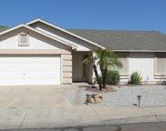 952 W Mesquite Avenue, Apache Junction image