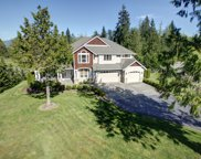 2229 183rd Ave SE, Snohomish image