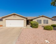 720 E Appaloosa Road, Gilbert image