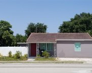 1540 N Andrews Ave, Fort Lauderdale image