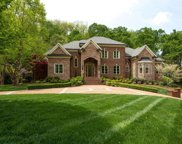 5033 High Valley Dr, Brentwood image